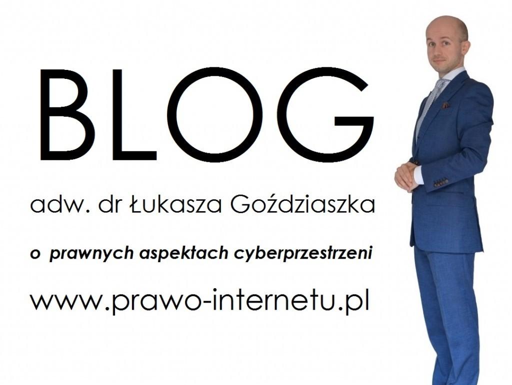 blogprawointernetu-1024x771